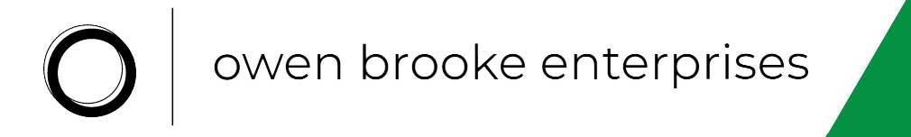 Owen Brooke Enterprises Inc
